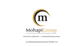 Mohapi Group