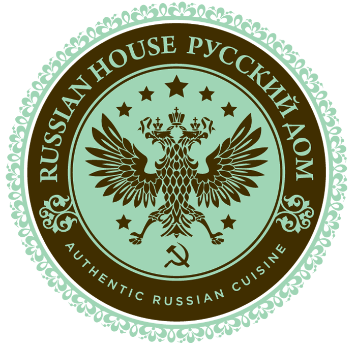 Russina House