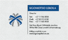 LGC Business Card-02
