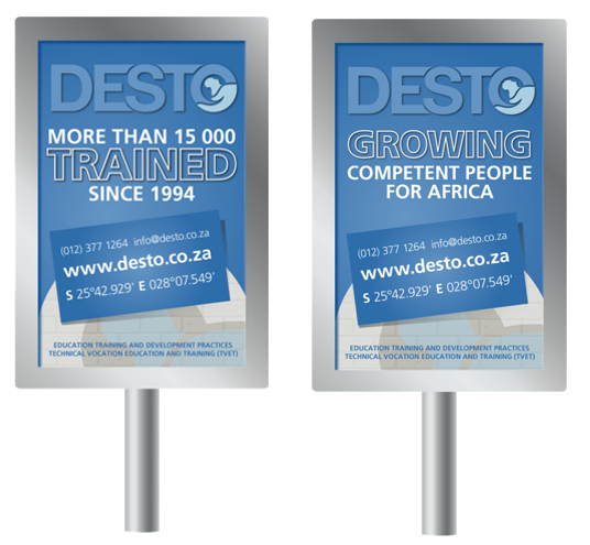 destro-billboard-advertising